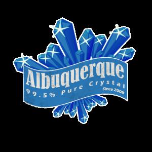Albuquerque Coocking Classes Drogen Meth
