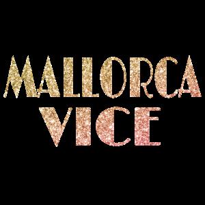 Mallorca Vice