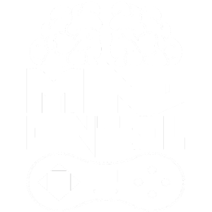 Mind Control (white)