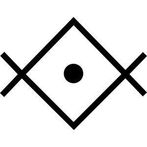 OM TAT SAT, Lichtarbeiter, Spirituelles Symbol
