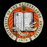 Università delle Antille Olandesi