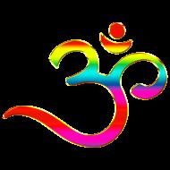 Motiv ~ Om, Symbol, Buddhismus, Mantra, Meditation, Yoga