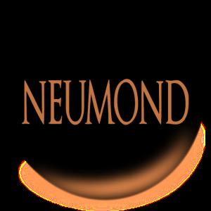 Neumond MOND ASTROLOGIE STERNE HOROSKOP STERNE
