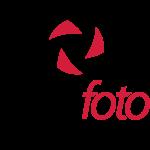 logo_spread