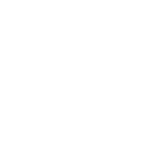 Classic biker bicycle
