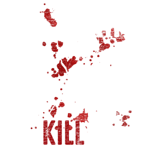 Spinne Tod