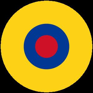 Offizielle Version der Luftfahrt in Ecuador