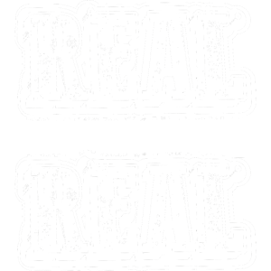 Real Recognize Real - Hip Hop - Rap Zitat