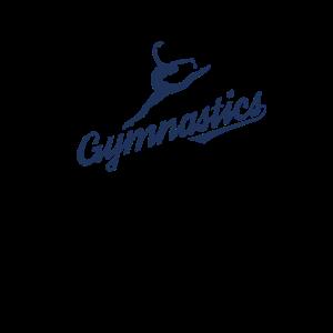Bodenturnen Bodenturner Turner Turnerin Gymnast