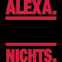 Alexa Verarsche lustig Fun lustige Sprüche