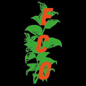 ECO I