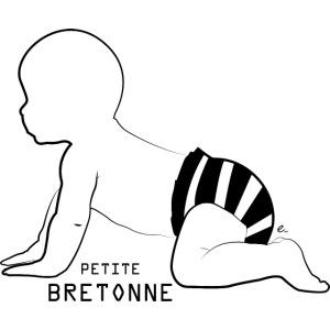 Petite Bretonne