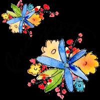 free spirit flowers