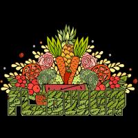 Flower Contest Shirt