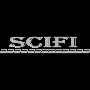 SciFi