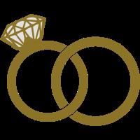 eheringe - wedding rings - wedding band