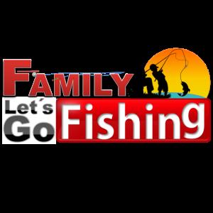FAMILIE LASSEN FISCHERFONDS GEHEN