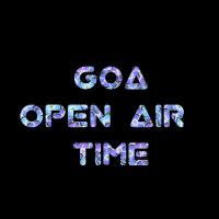 Goa open air Festival Summer