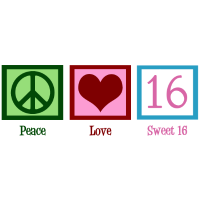 Friedensliebes-Bonbon 16