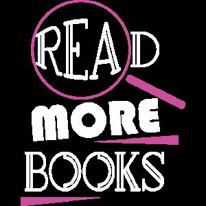 Leseratte Bücherwurm Buch Lesen Literatur Roman