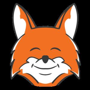Schlauer Fuchs