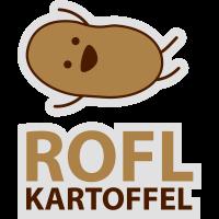 ROFL Kartoffel