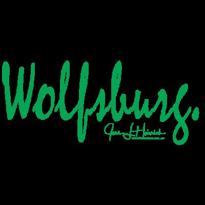 Wolfsburg pur - Wolfsburg pur - pur,logo,Wolfsburg