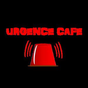 Notfallcafé