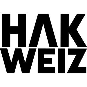 hakweiz