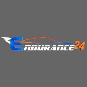 Casquette Endurance24
