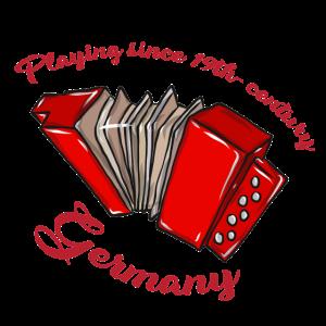 Deutschland Instrument Musik