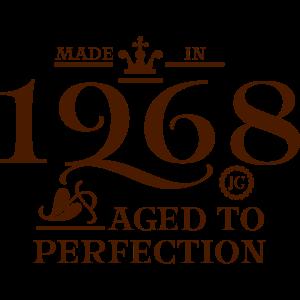 Geboren 1968