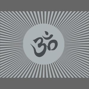 Om Mantra Buddha