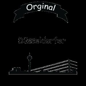 Orginal Düsseldorfer