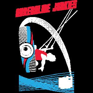 Adrenalin-Junkies dunkel
