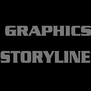 I went outside: graphics amazing, stroyline sucked