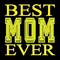 Muttertag, Mothers day, Liebe, Geschenk
