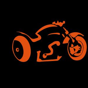 Oldtimer Motorrad Motorrad 110