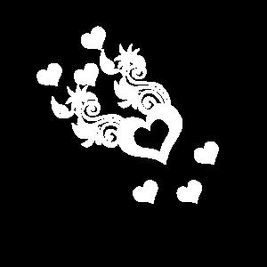 Herz heart herzen