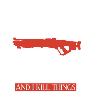 THATS WHAT I DO I LAND ON KINGS CANYON AND I KILL