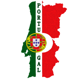 Portugal4 G
