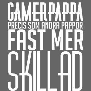 Gamerpappa