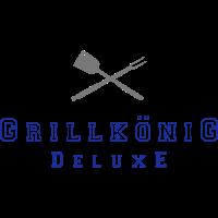 Grillkönig deluxe