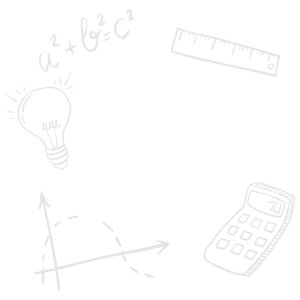 Mathe-Genie Mathematik Genie Rechenkünstler Mathe