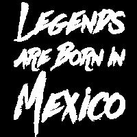 Mexiko México Lateinamerika Design