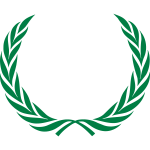 laurel_wreath