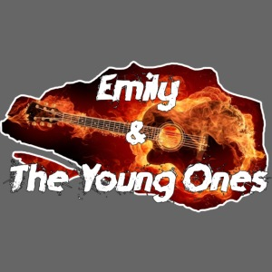 Emily & the Young Ones logo