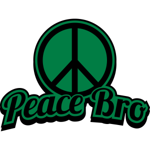 pace_bro_he2