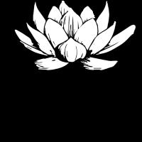 Lotus Design I
