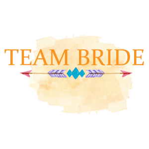 Team Brautgeschenk
